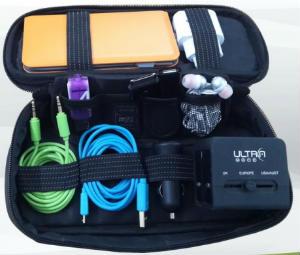 UltraProlink-PPP-range-of-Smart-Travel-Accessories