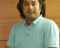 YU-Televentures-Chief-Operating-Officer-Shubhodip-Pal