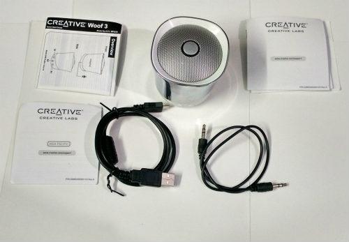 Creative-Woof-3