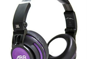 HARMAN Launches Limited Edition A.R.Rahman Autographed JBL Raaga Synchros Headphones In India 2