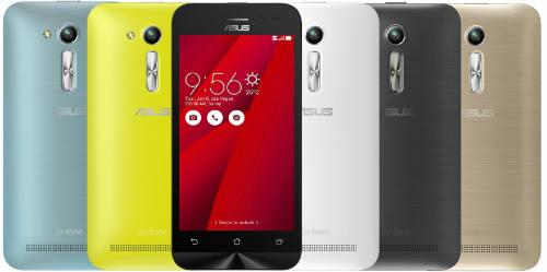 ASUS-Zenfone-Go-4.5-2nd-Generation