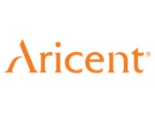 Aricent-Logo