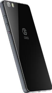 CREO-MARK-1