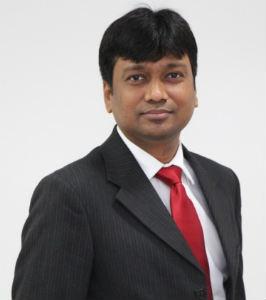 Canon-India-C-Sukumaran