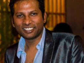 Co-founder-of-CNBTEK-Rajesh-Kumar