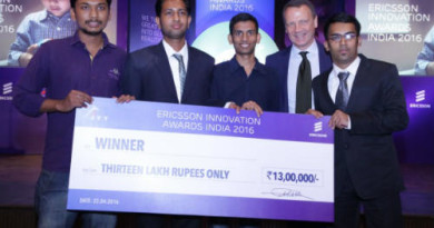 Ericsson-Innovation-Awards-India-2016