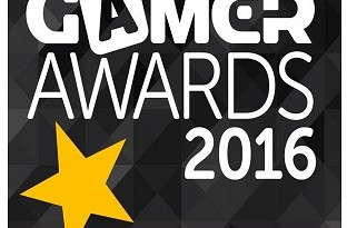 Gameloft-Wins-PG-Legends-Award-for-Best-Publisher-2006-2016