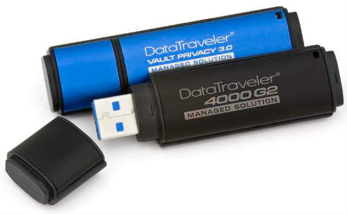 Kingston-DataTraveler-4000G2-and-DataTraveler-Vault-Privacy-3