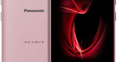 Panasonic-Phablet-ELUGA-I3