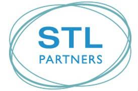 STL-Partners-Logo