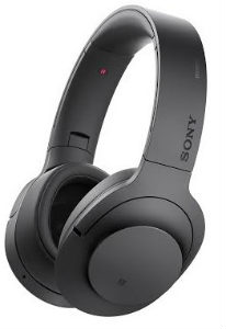 Sony-Hi-Res-&-Wireless-Noise-Cancelling-headphone-MDR-100ABN