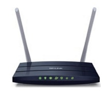 TP-LINK-AC1200-Wireless-Dual-Band-Router-Archer-C50