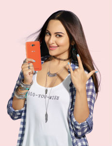 ASUS-Brand-Ambassador-Sonakshi-Sinha