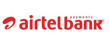 Airtel M-Commerce Services renamed as Airtel Payments Bank Limited 2