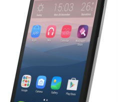 Alcatel-Pop-Star-Range
