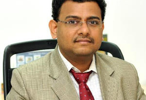 Cigniti-Technologies-VP-&-Global-Head-Marketing-Sairam-Vedam