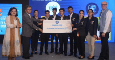 Intel-India-Supporting-Digital-India