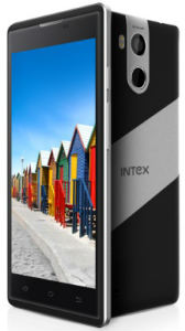 Intex-Cloud-String-HD