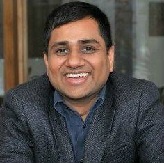 Knowlarity-CEO-and-Founder-Ambarish-Gupta
