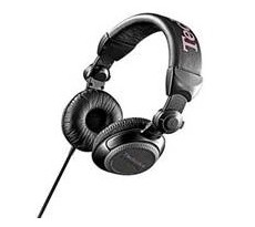 Panasonic-DJ-Technics-headphones