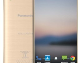 Panasonic-ELUGA-A2