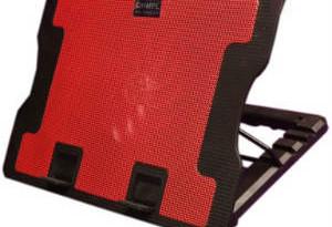 Quantum Hi Tech rolls out 'Cooling Pad – QHM 350' at Rs. 675 2