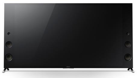 SONY-4K-High-Dynamic-Range-TV-Line-up