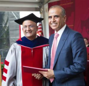 Sunil-Bharti-Mittal
