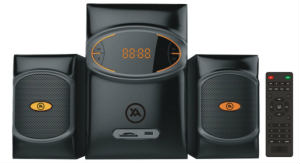 Xander-Audios-XA299BT-Multimedia-Speakers