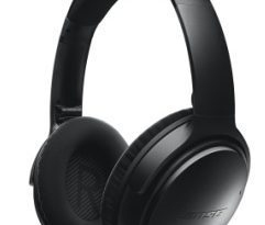 BOSE-QC-noisecancelling-headphones