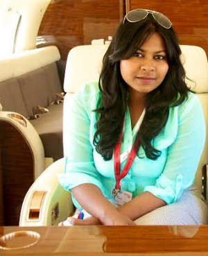 CEO-and-Cofounder-of-JetSetGo-Kanika-Tekriwal