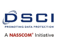 Data-Security-Council-of-India-(DSCI)