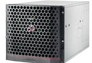 "Fujitsu rolls out its new ""FUJITSU Server PRIMEQUEST models"" 1"
