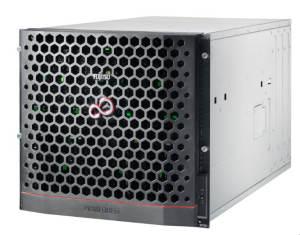 FUJITSU-Server-PRIMEQUEST-models