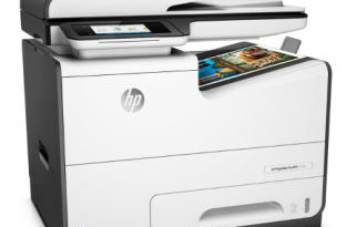 HP-PageWide-and-OfficeJet-Pro-Series