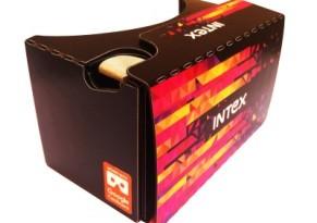 Intex-EYELET