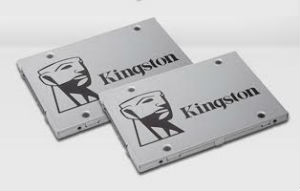 Kingston-UV400-SSD-in-India