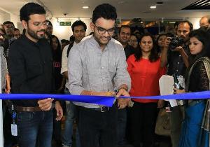 LinkedIn has a new address in Bengaluru 2