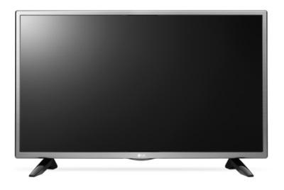 LG-Mosquito-Away-TV