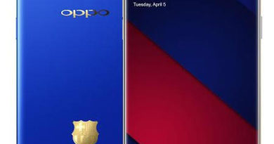 OPPO-F1-Plus-FC-Barcelona-Edition