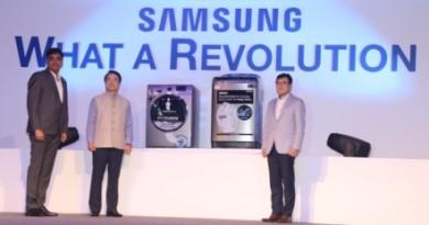 Samsung-AddWash-Technology