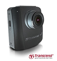 Transcend-DrivePro-50-Car-Video-Recorder