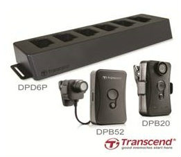 Transcend-DrivePro-Body-20-and-DrivePro-Body-52-body-cameras