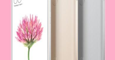 Xiaomi-Mi-Max-in-India