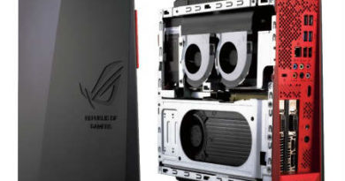 ASUS-ROG-new-G20CB-gaming-desktop
