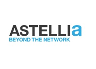 Astellia-Logo