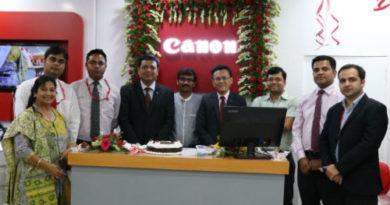 Canon-Image-Square-store