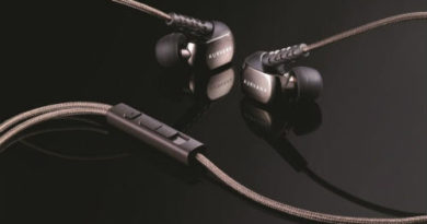 Creative-Aurvana-In-Ear3-Plus-earphones