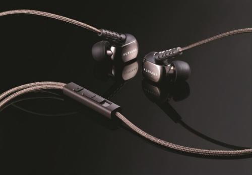 Creative launches Aurvana In-Ear3 Plus and Auvana In-Ear2 Plus earphones 2