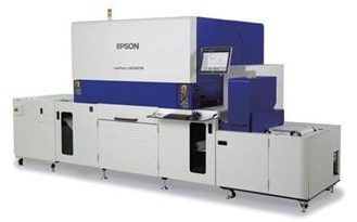 Epson-SurePress-L-6034VW-Digital-Label-Press